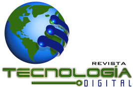 Revista Tecnología Digital